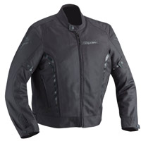 Ixon Jacket Cooler C Black