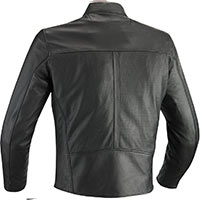 Ixon Stroker Jacket Brown