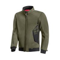 Ixon Camden Jacket Kaki