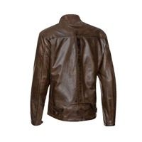 Ixon Crank Jacket Brown