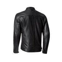 Ixon Crank Air Jacket Black
