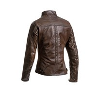 Ixon Crank Air Lady Veste Marron