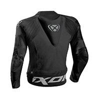 Ixon Falcon Jacket Black