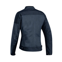Ixon Filter Lady Jacket Navy
