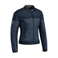Ixon Filter Lady Veste Navy