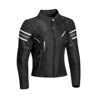 Ixon Ilana Jacket Lady Black