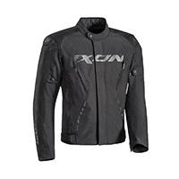 Ixon Mistral Jacket Black