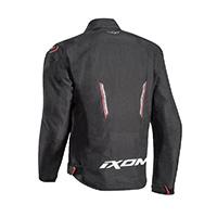 Ixon Mistral Jacket Red