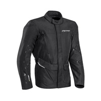 Ixon Sicilia Jacket Black
