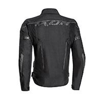 Ixon Sirocco Jacket Black