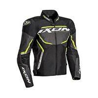 Ixon Sprinter Sport Jacket Yellow