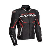 Ixon Sprinter Sport Jacket Red