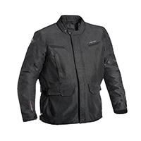Ixon Summit Jacket Black