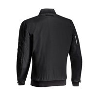 Ixon Tomcat Jacket Black