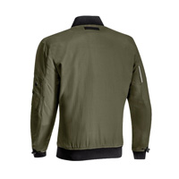 Ixon Tomcat Jacket Green
