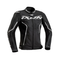 Ixon Trinity Jacket Lady Black