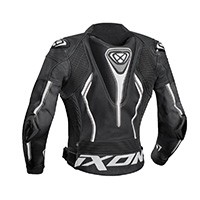 Ixon Vortex Lady Jacket Black