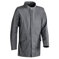 Ixon Murray Jacket Grey