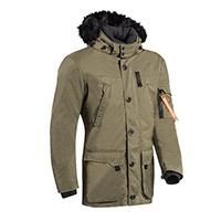 Ixon Ontario Jacket Kaki