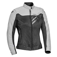 Blouson Femme Ixon Orion Air Nor Gris