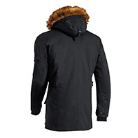 Ixon Ottawa 2 Jacket Black