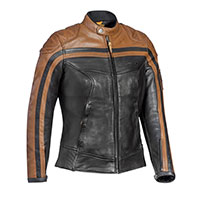 Ixon Pioneer Lady Jacket Brown