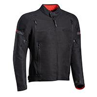 Ixon Specter Jacket Black
