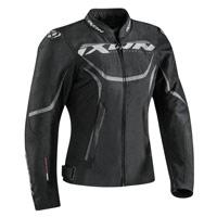Ixon Sprinter Lady Jacket Black