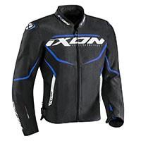 Ixon Sprinter Black Blue