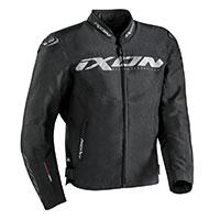 Ixon Sprinter Black