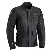 Ixon Summit 2 Jacket Black