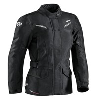 Ixon Jacket Summit 2 Lady Black