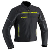 Ixon Zetec Light Hp Jacket