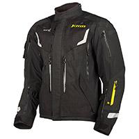 Klim Badlands Pro Jacket Black