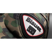 Blauer Easy Man 1.1 Camo