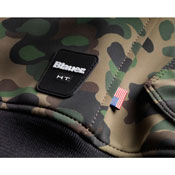Blauer Easy Man 1.1 Camo - 3