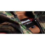 Blauer Easy Man 1.1 Camo - 4