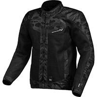 Macna Empire Jacket Camo