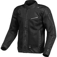 Macna Empire Jacket Black