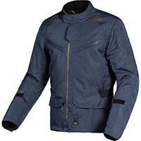 Macna Murano Jacket Blue