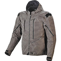 Blouson Macna Proxim Night Eye Camo Desert