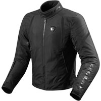 Rev'it Jacket Jupiter 2 Black