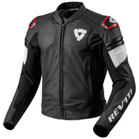 Rev'it Akira Jacket