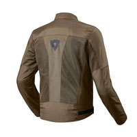 Rev'it Eclipse Jacket - 2