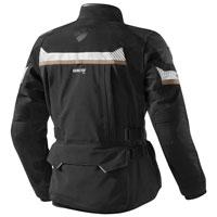 Rev'it Dominator Gtx Jacket