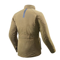 Rev'it Livingstone Jacket Sand