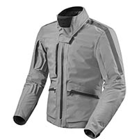 Rev'it Ridge Gtx Jacket Gray