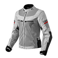 Revit Tornado 2 Ladies Grigio Donna