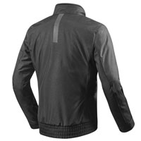 Rev'it Woodbury Jacket - 2