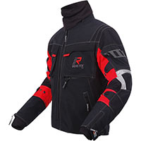 Rukka Armaxis Jacket